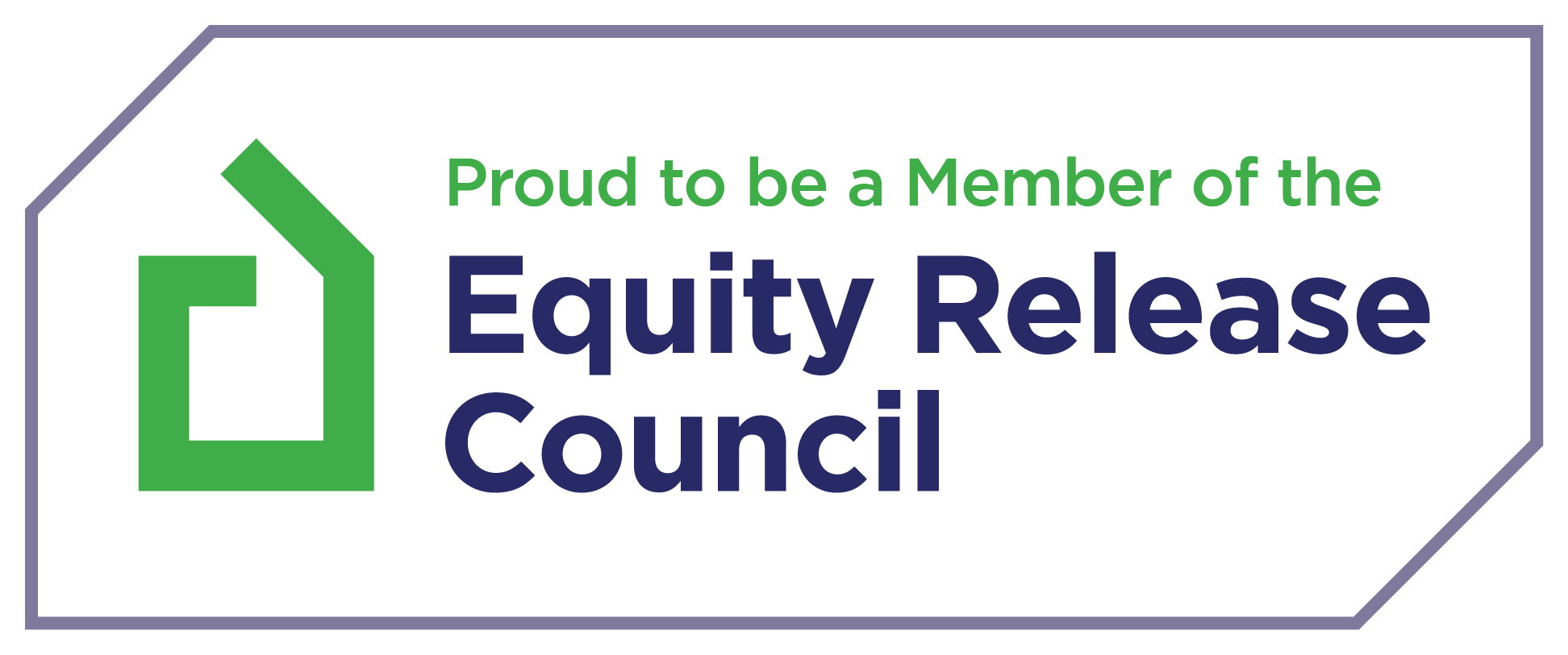 Equity Release Council
